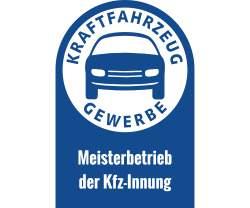 Bildergebnis für kfz gewerbe logo